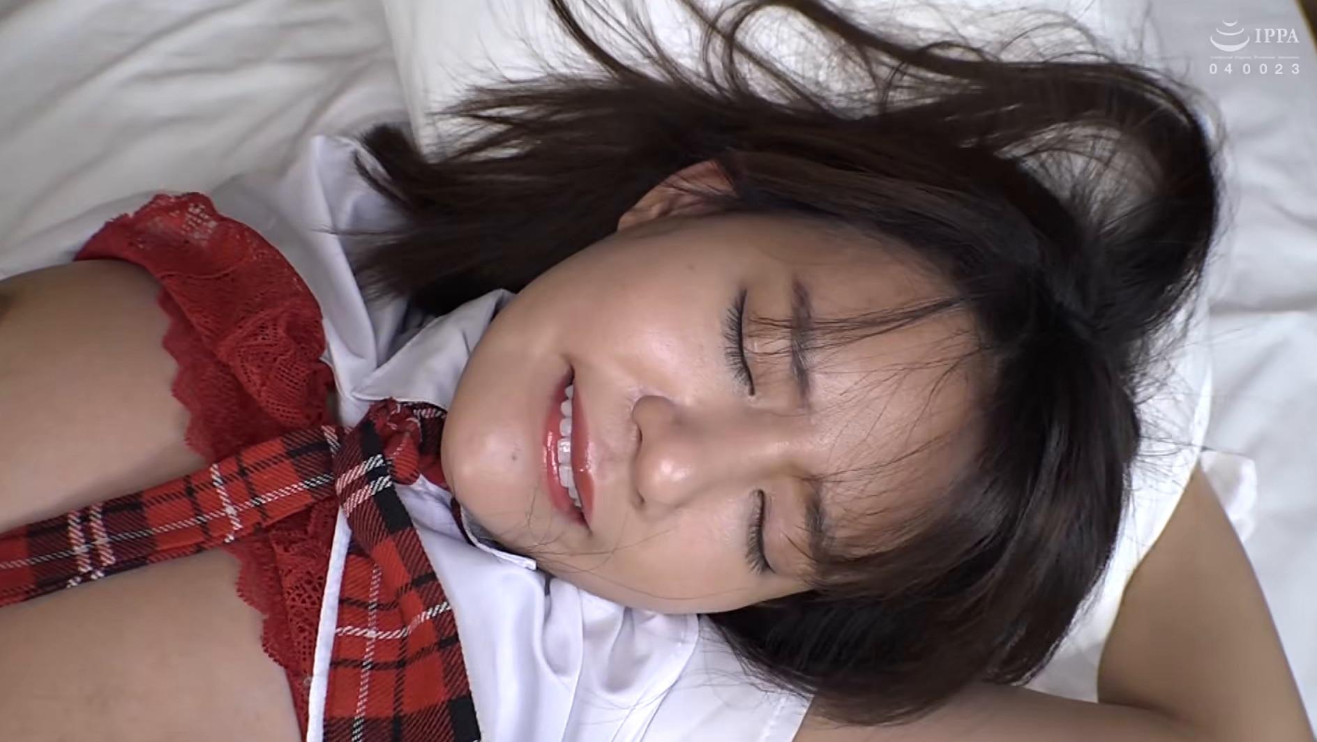 韓国全土で見つけた!凄まじいSEXポテンシャルを持ったオルチャン美女 9人4時間 画像10