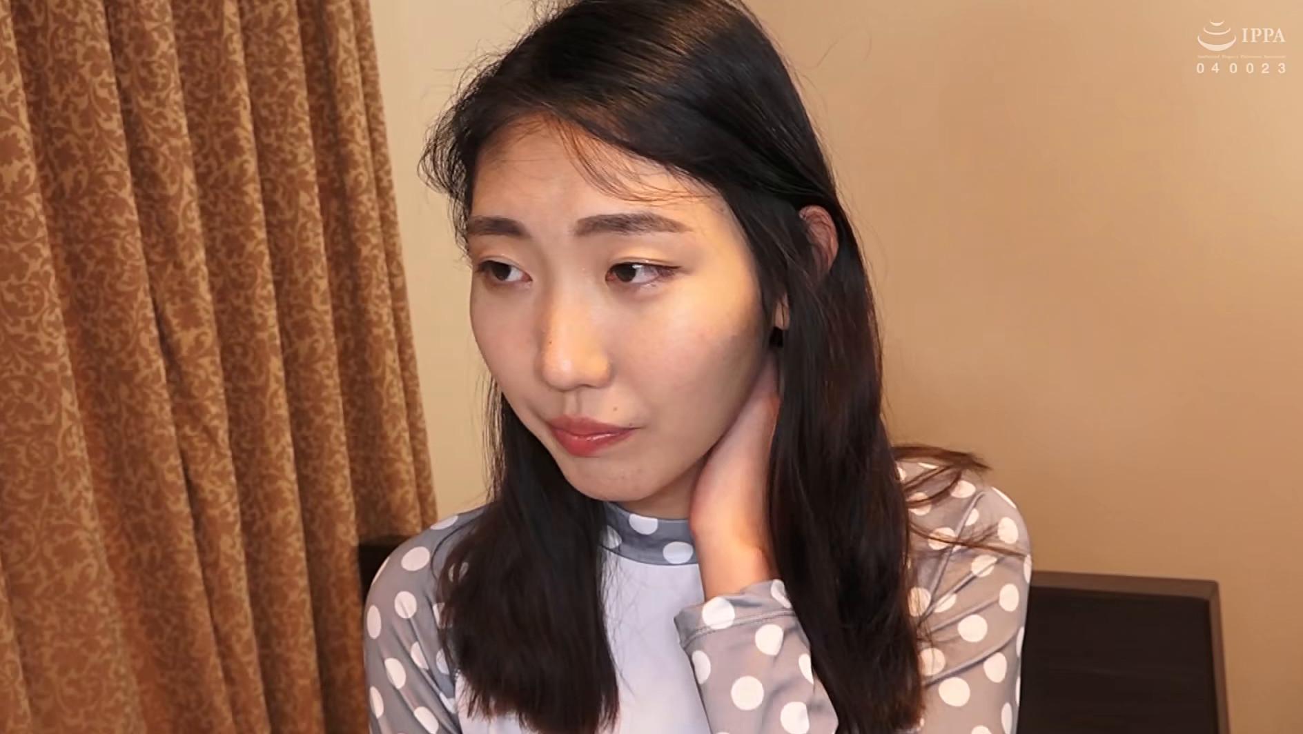 韓国全土で見つけた!凄まじいSEXポテンシャルを持ったオルチャン美女 9人4時間 画像15