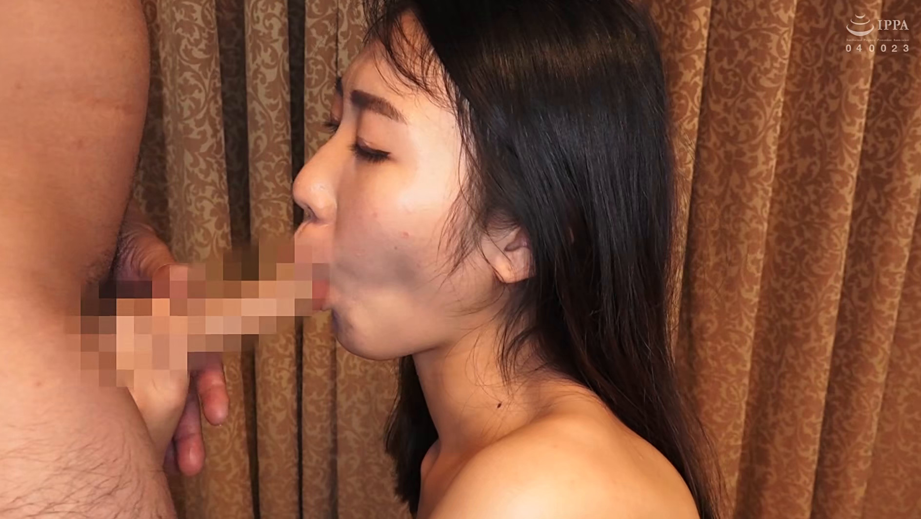 韓国全土で見つけた!凄まじいSEXポテンシャルを持ったオルチャン美女 9人4時間 画像17