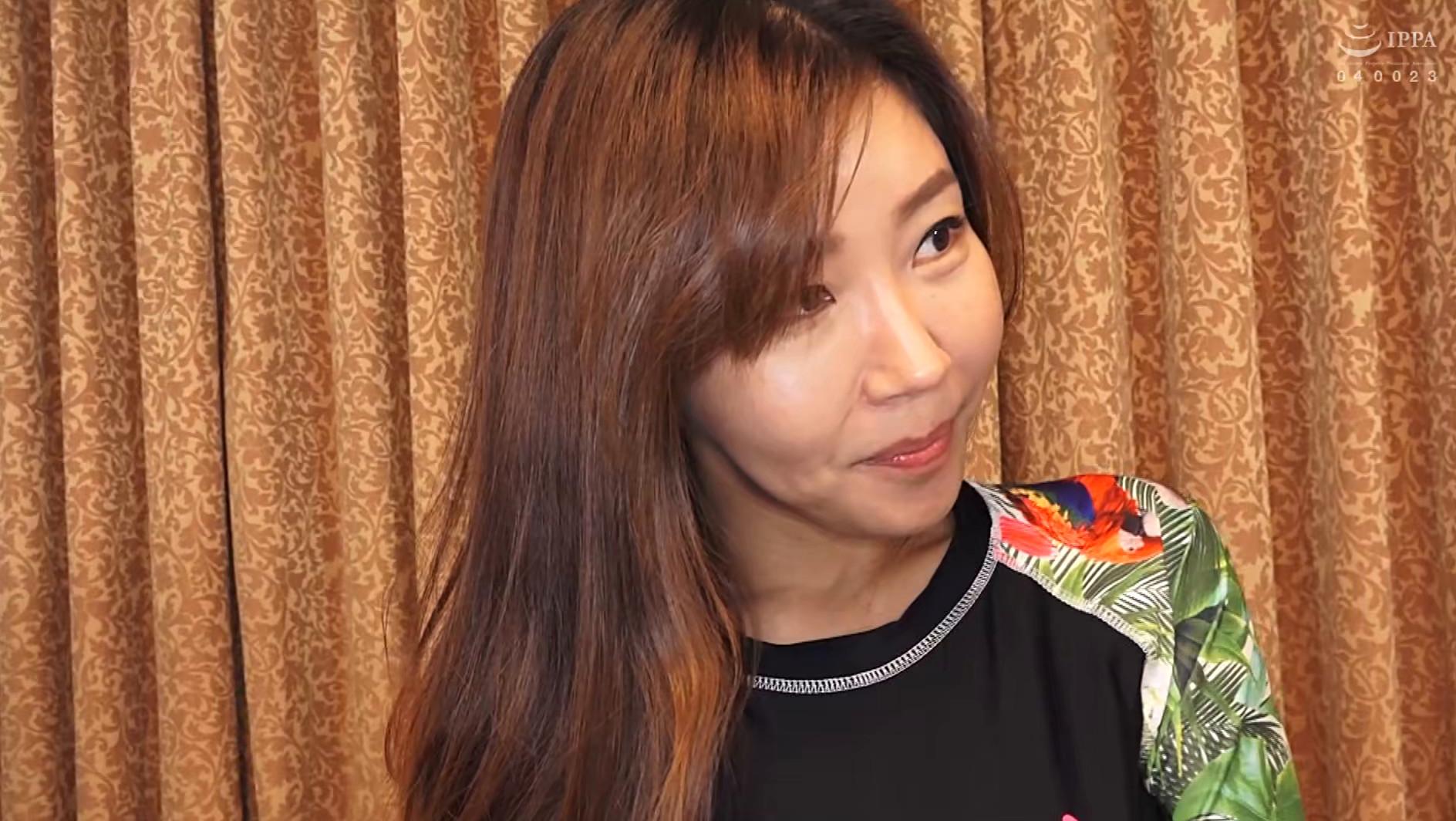 韓国全土で見つけた!凄まじいSEXポテンシャルを持ったオルチャン美女 9人4時間 画像19