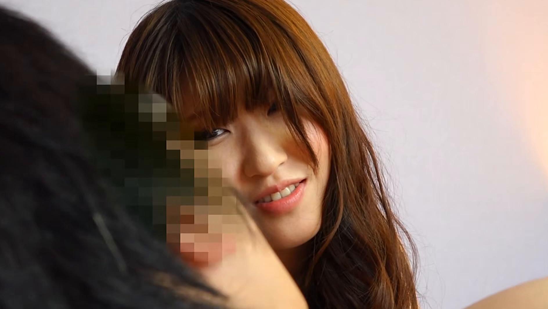 街角シロウト S級アイドル美少女ちゃんねる モデル志望のスレンダー娘の裏デビュー スペシャル4時間 画像13
