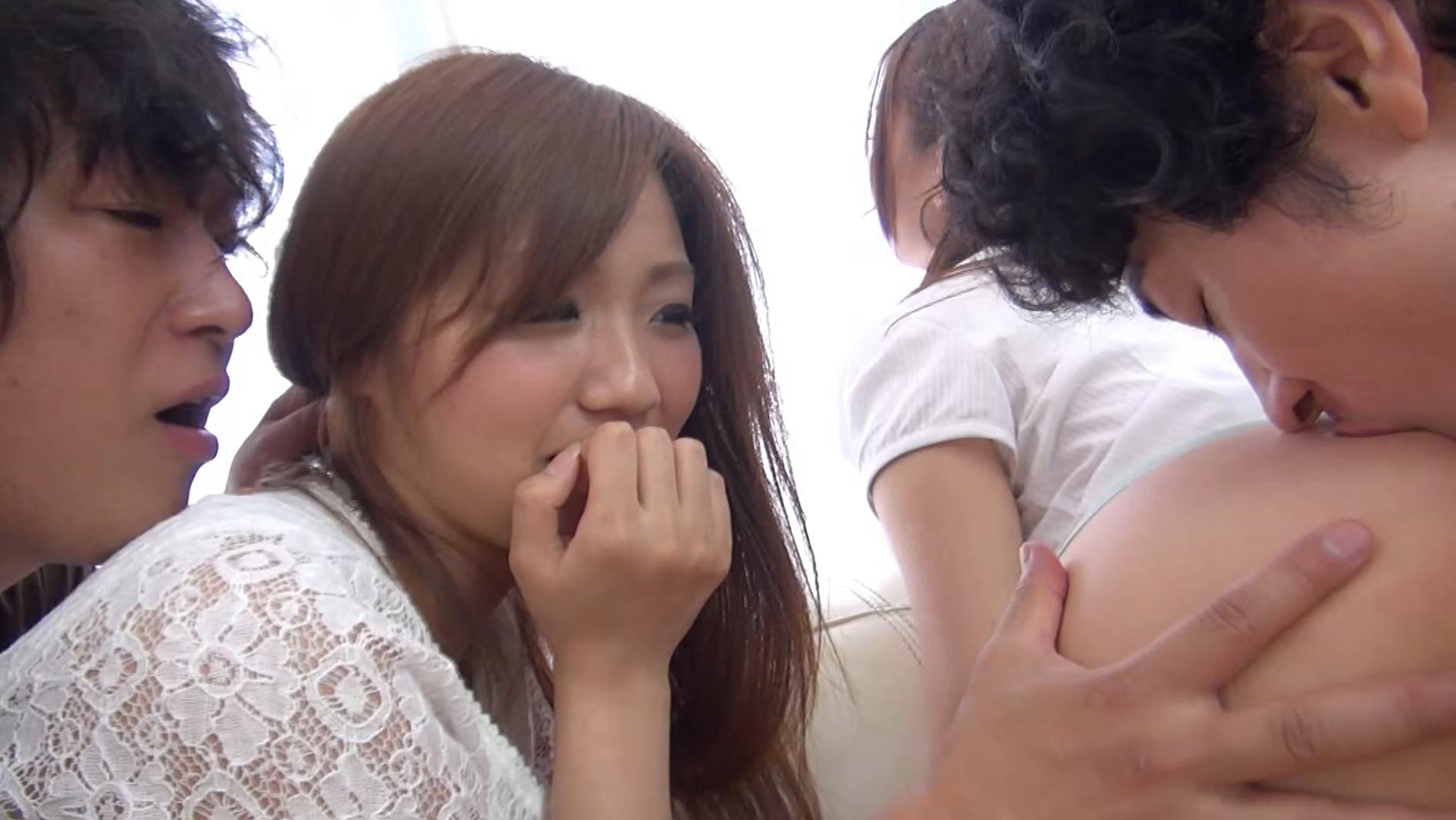 街角シロウト S級アイドル美少女ちゃんねる モデル志望のスレンダー娘の裏デビュー スペシャル4時間 画像16