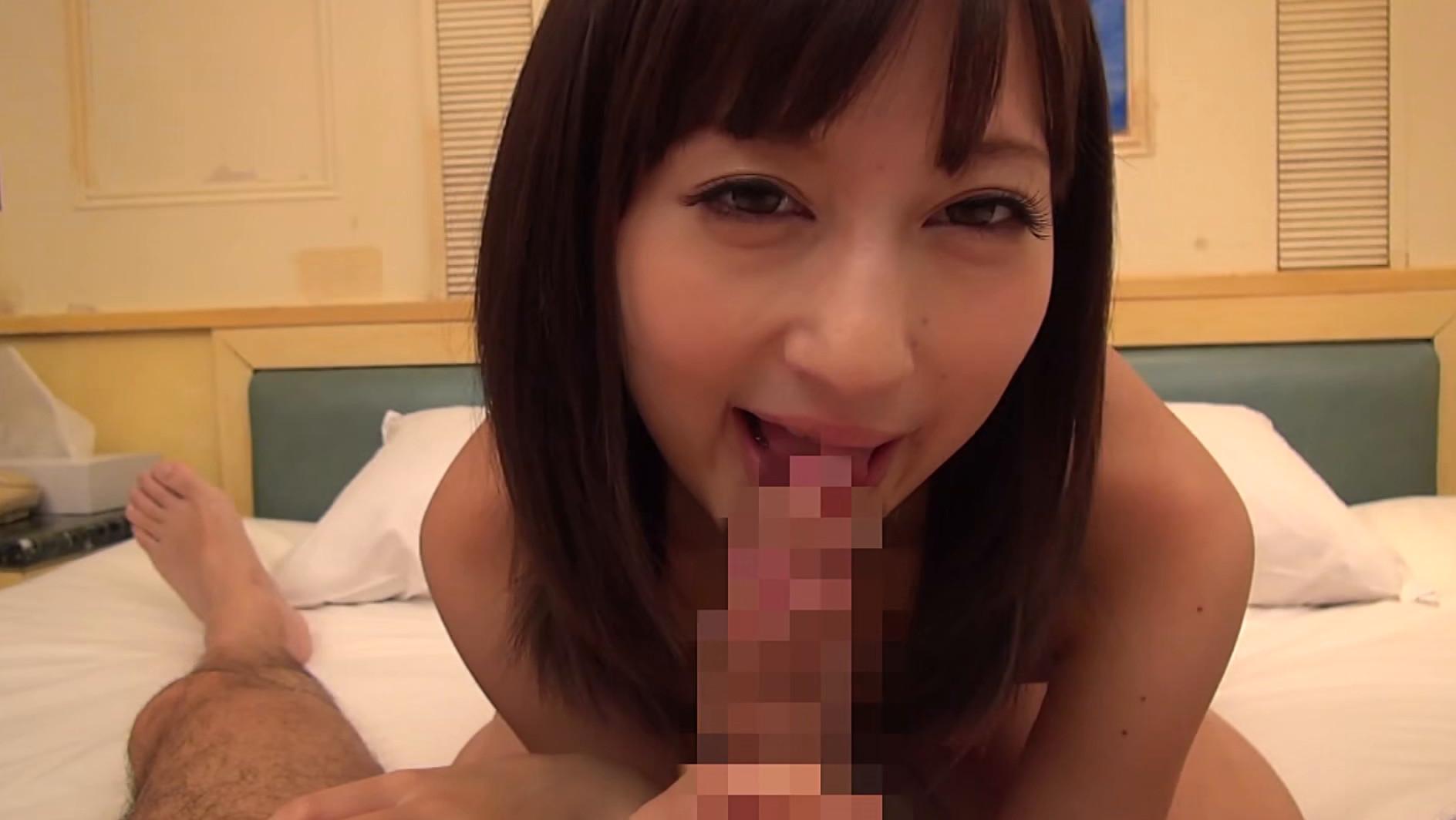 街角シロウト S級アイドル美少女ちゃんねる モデル志望のスレンダー娘の裏デビュー スペシャル4時間 画像20