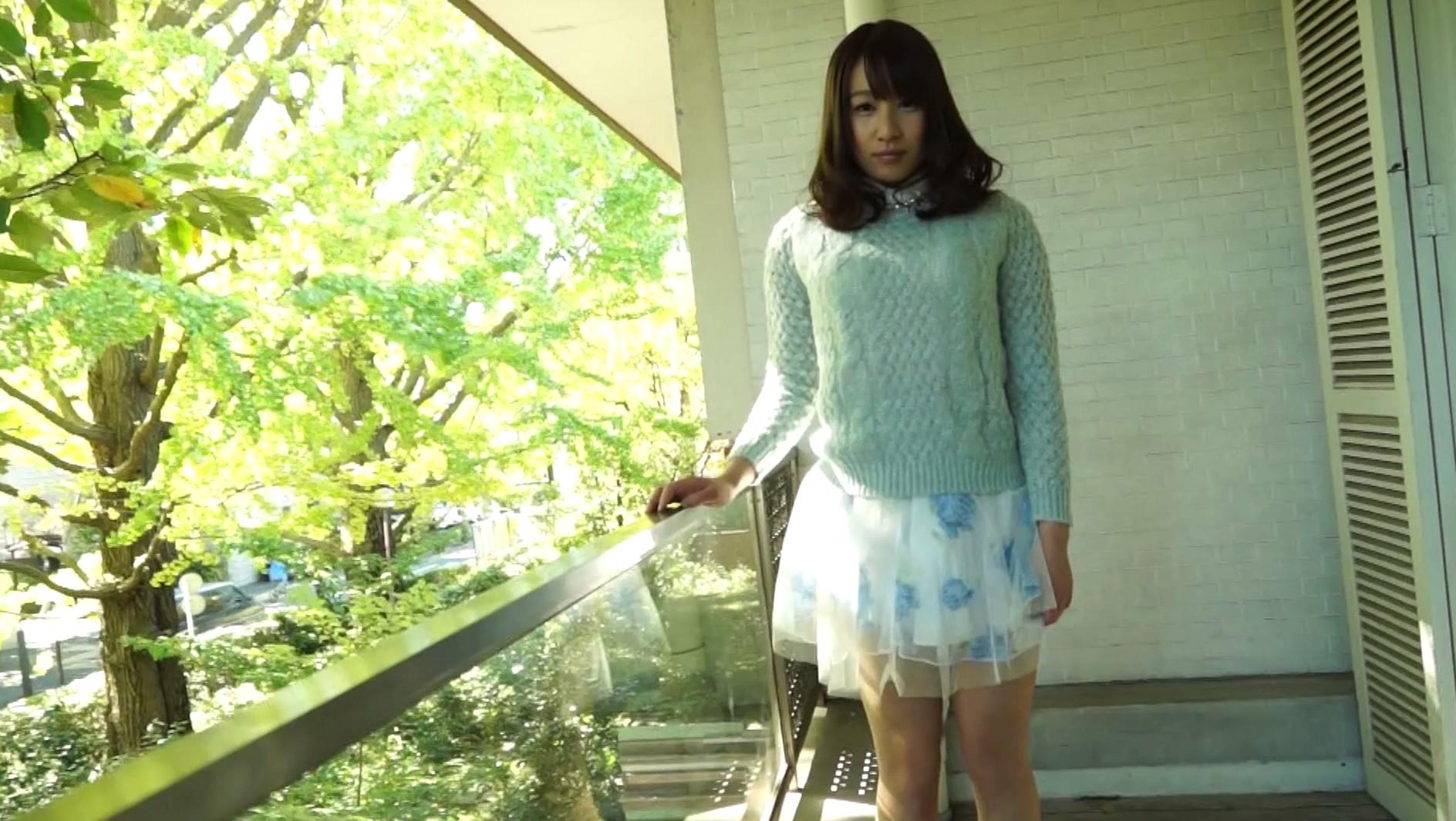 LOVE DOLL 須賀葵1