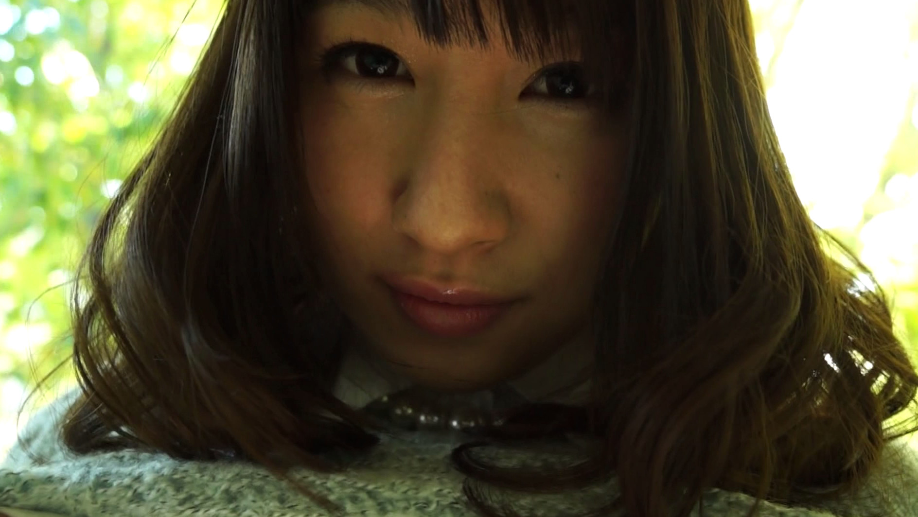 LOVE DOLL 須賀葵2