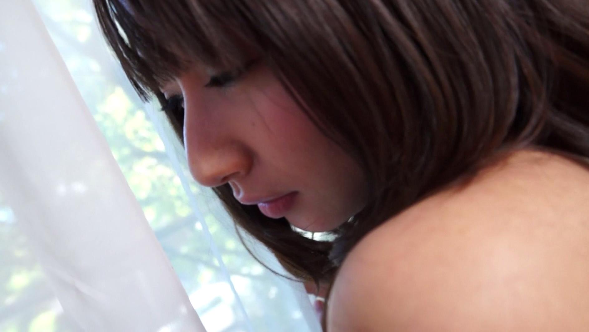 LOVE DOLL 須賀葵4