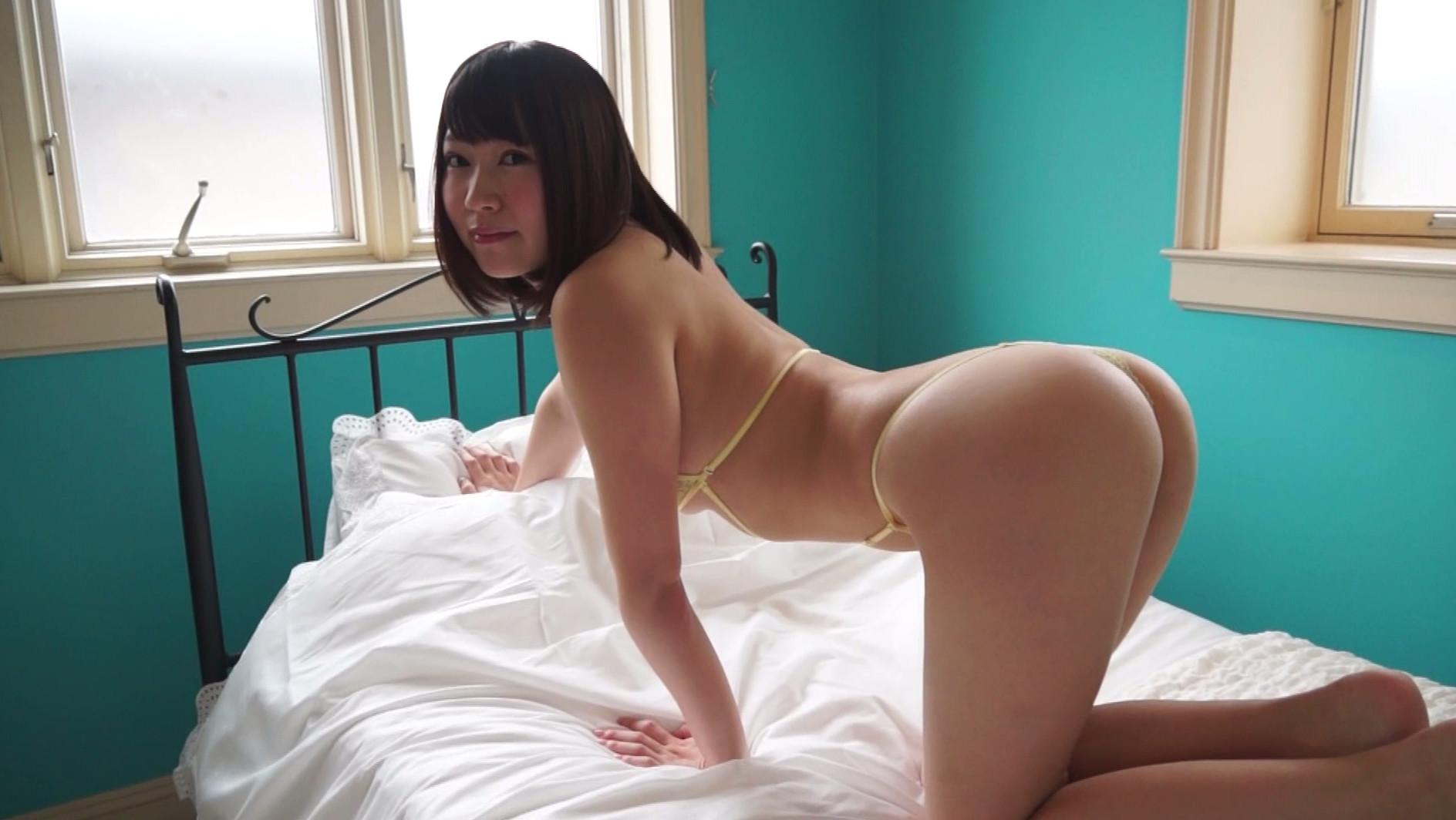 ガオだぞ 桜井紗稀8