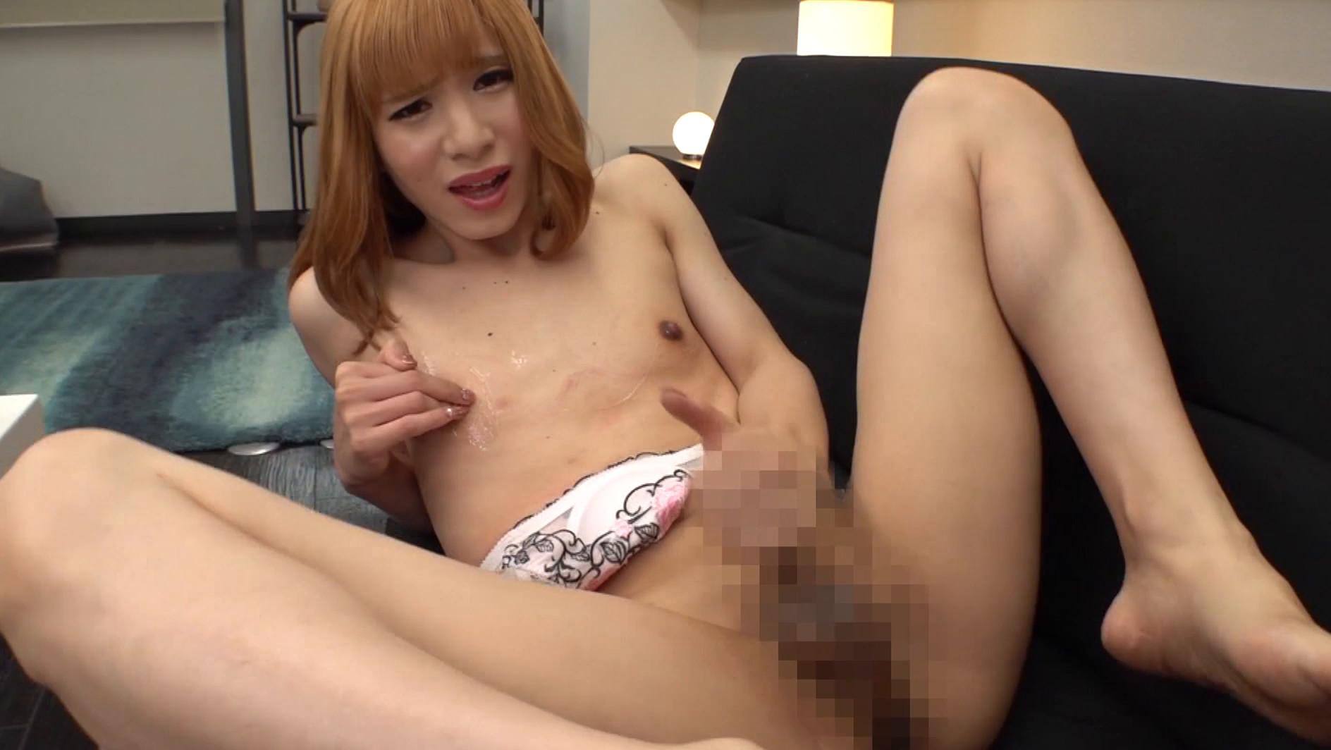 男の娘凌●的フル勃起セックス 滝川まゆり 画像2