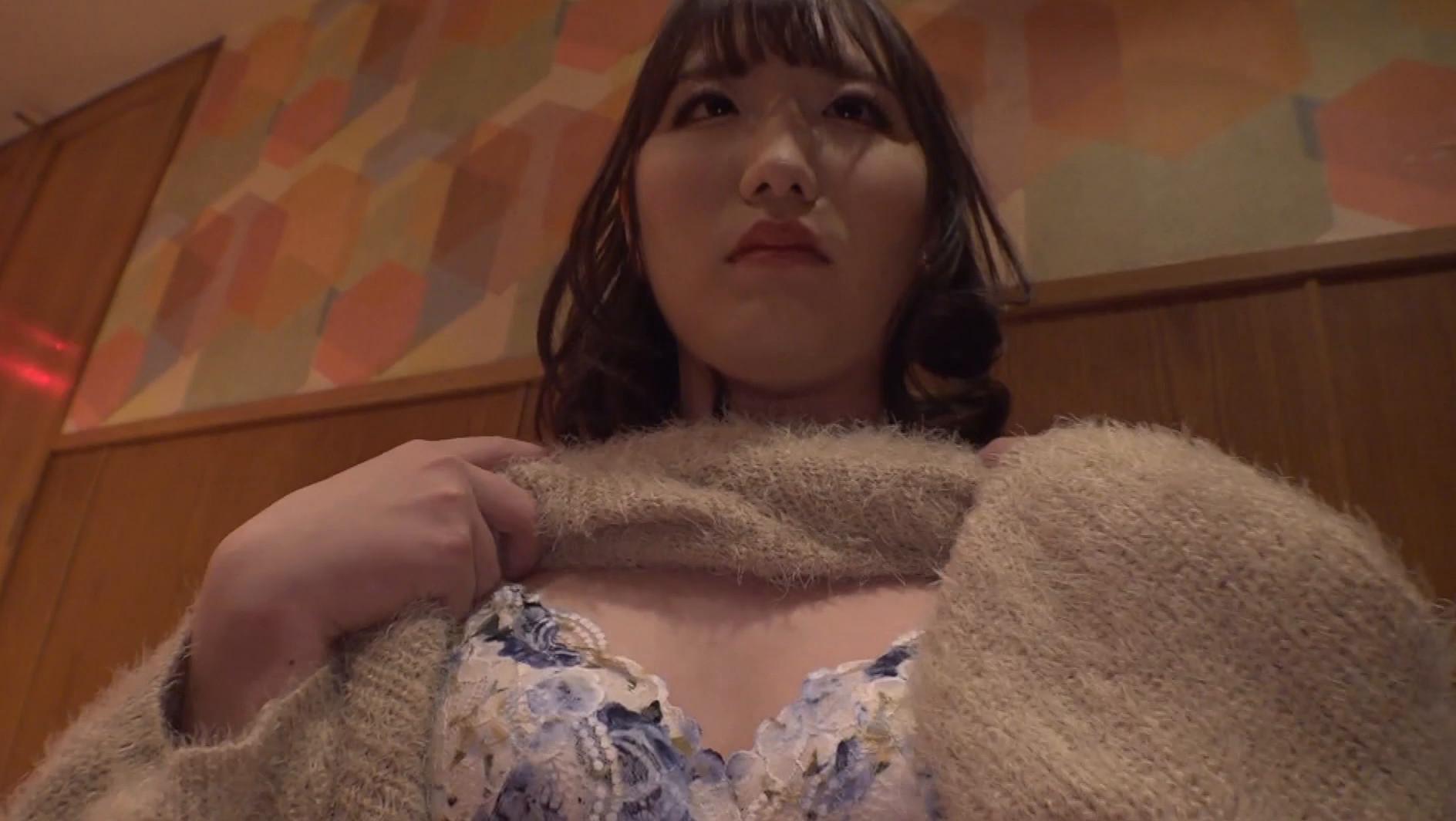 AVデビュー 働くオトコノ娘 職場でフル勃起 水妃ほむら 画像2