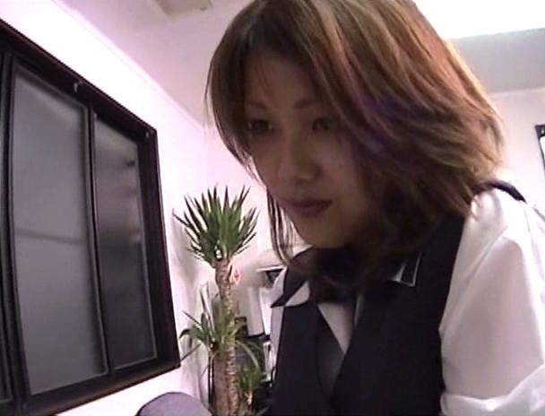 M的願望症候群 DVD EDITION 28 画像5