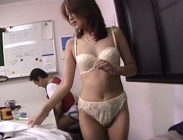 M的願望症候群 DVD EDITION 28 画像7