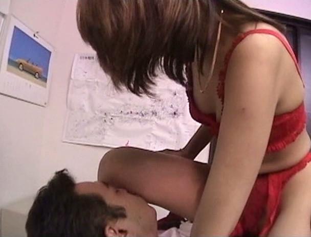 M的願望症候群 DVD EDITION 28 画像9