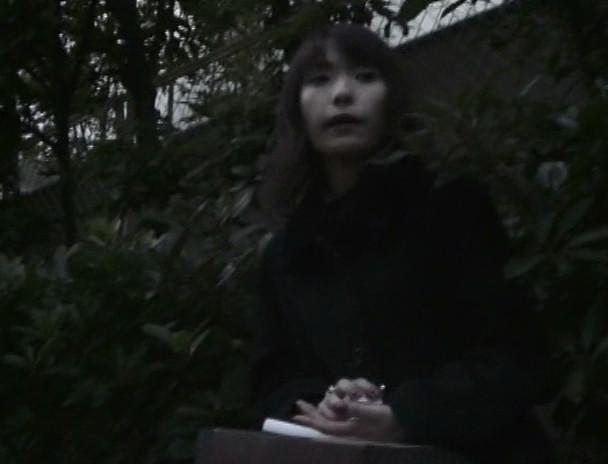 羞恥の囁き 令嬢極限支配 Mistress 橘美香女王様 画像5