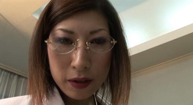 麗脚愉癒 シーナ女王様 画像4