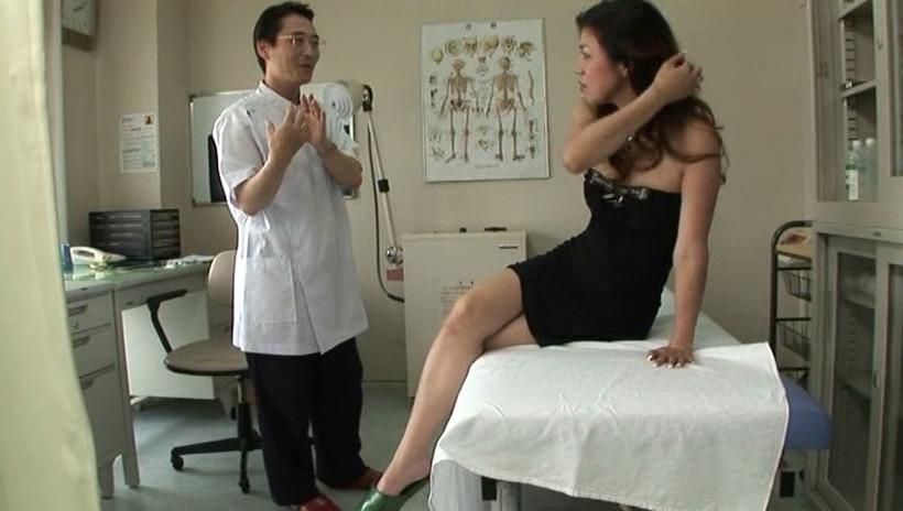 長身美脚の嗜虐症 愛人奴隷契約 画像5