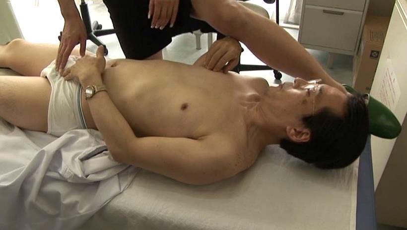 長身美脚の嗜虐症 愛人奴隷契約 画像6