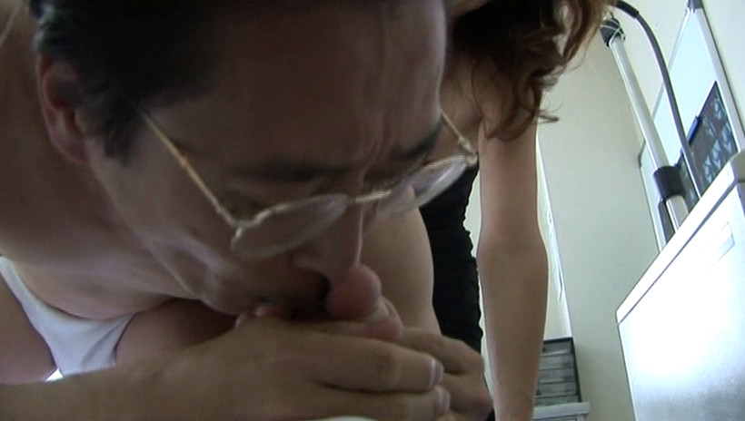 長身美脚の嗜虐症 愛人奴隷契約 画像8