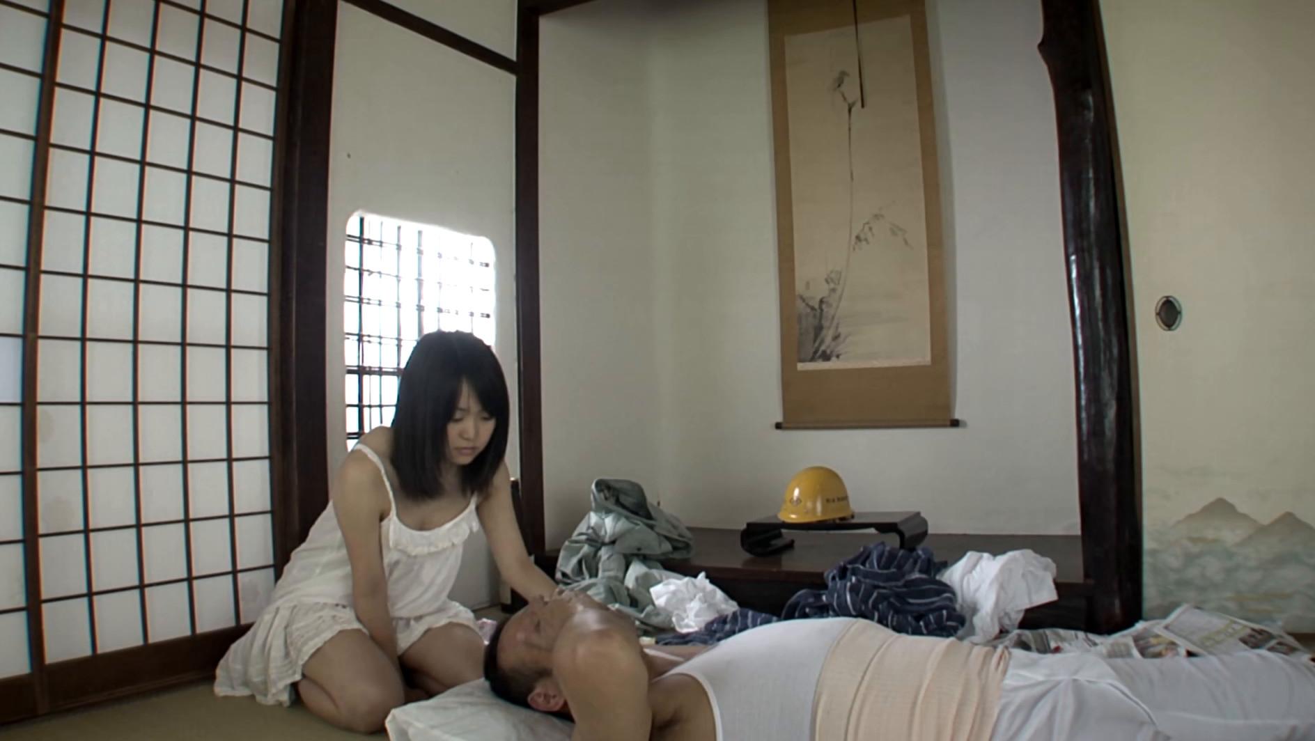 接吻記念日 立花くるみ 画像2