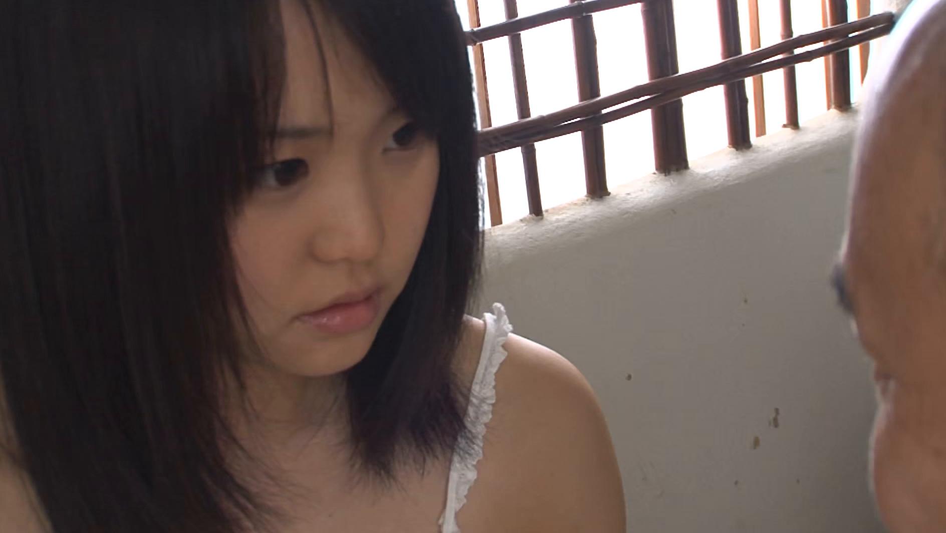 接吻記念日 立花くるみ 画像3