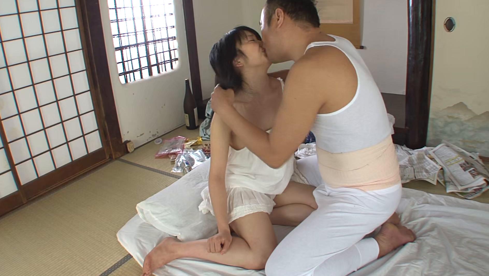 接吻記念日 立花くるみ 画像5