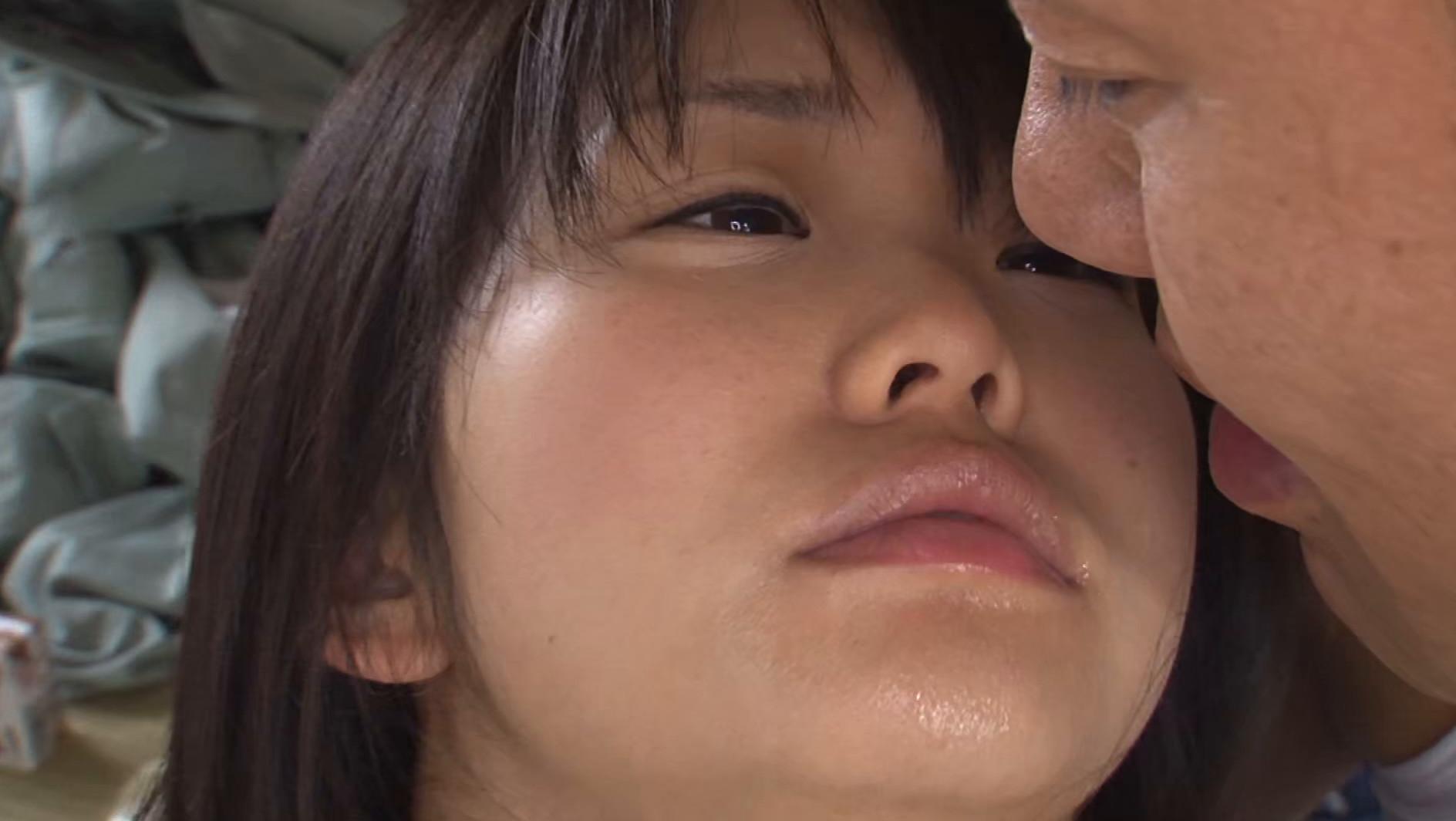 接吻記念日 立花くるみ 画像10
