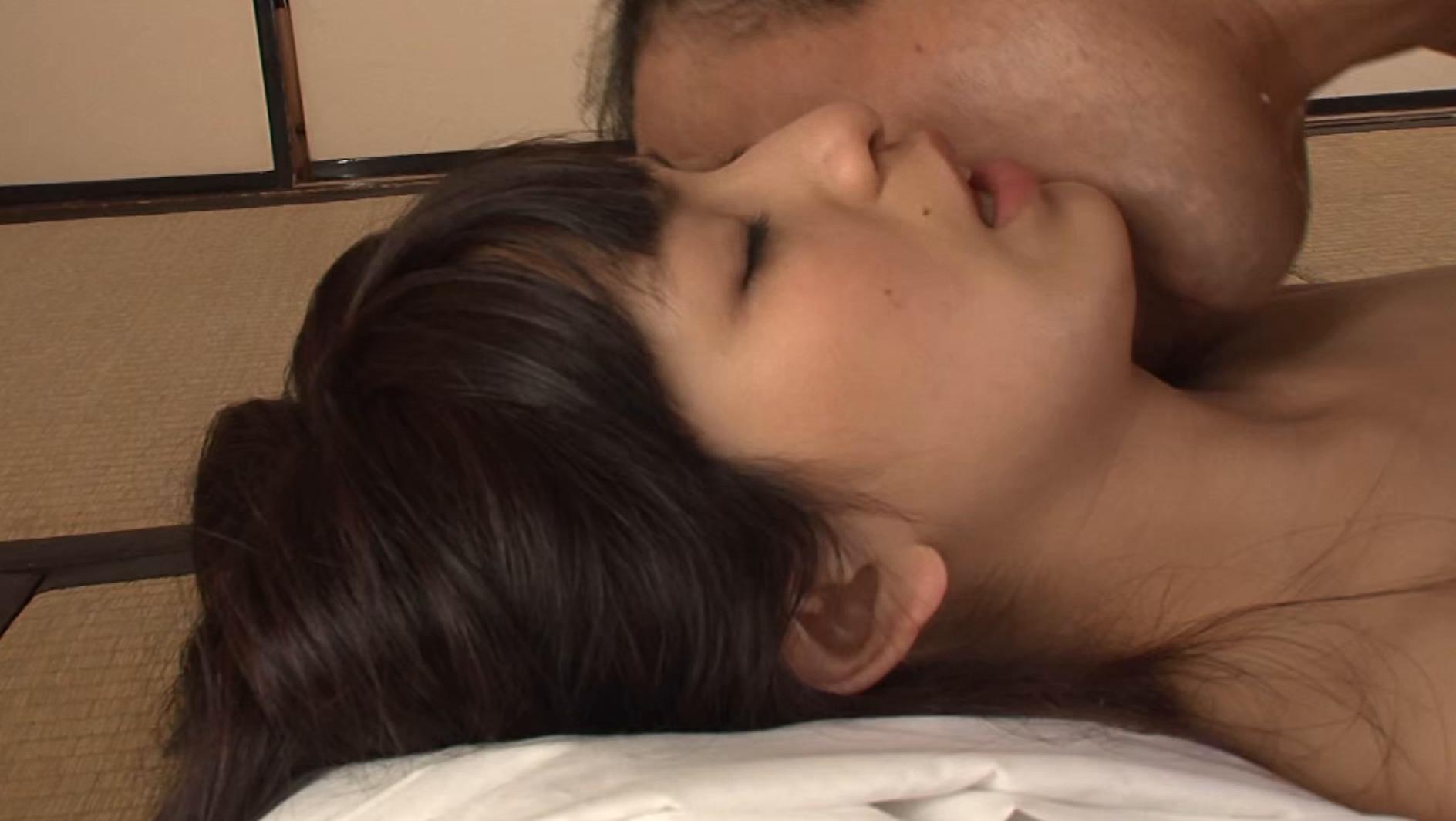 接吻記念日 成宮ルリ 画像19