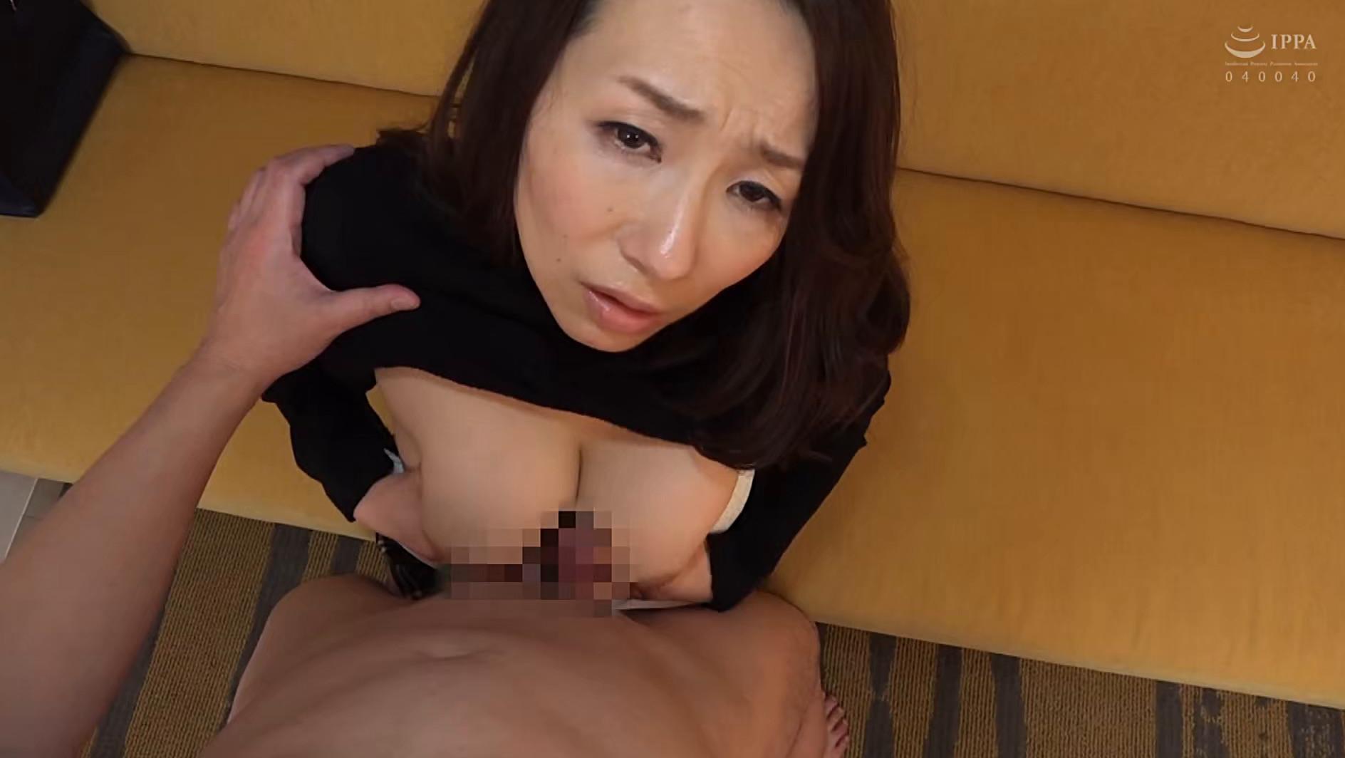 発掘☆デカ乳素人 2 画像14