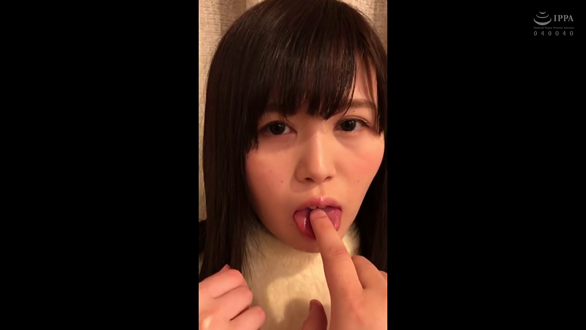 発掘☆デカ乳素人 4 画像3