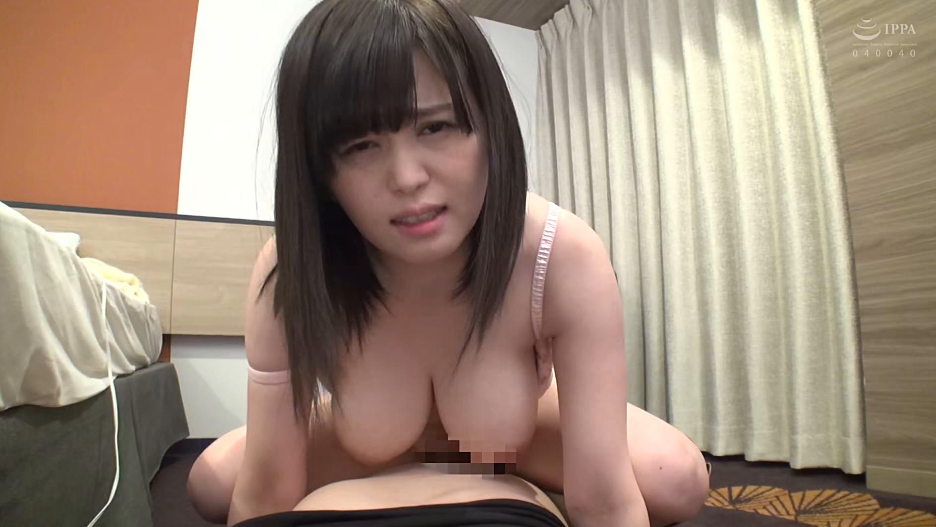 発掘☆デカ乳素人 4 画像16