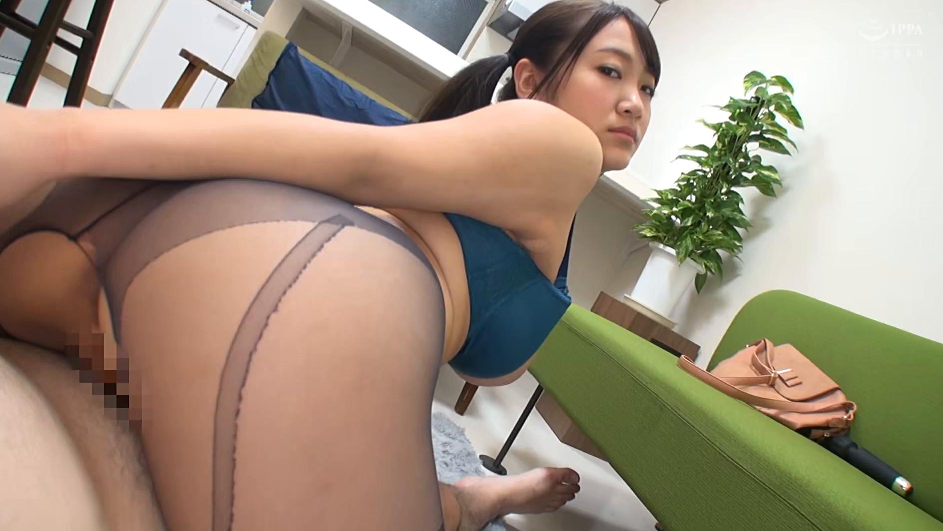 発掘☆デカ乳素人 5 画像17