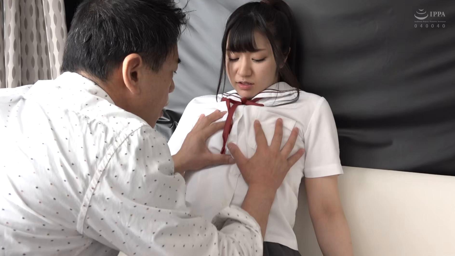発掘☆母乳素人 1