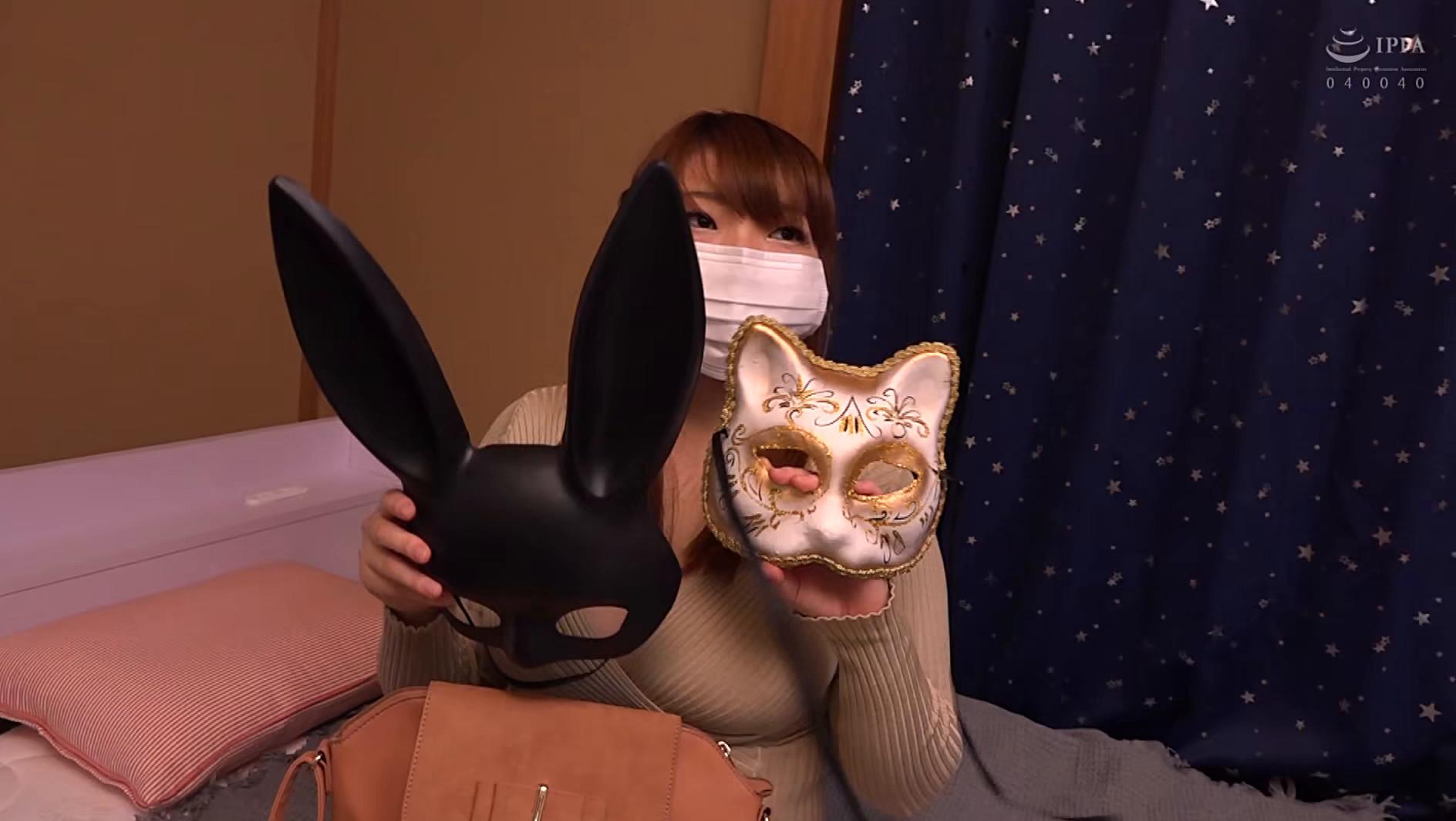 発掘☆デカ乳素人 9