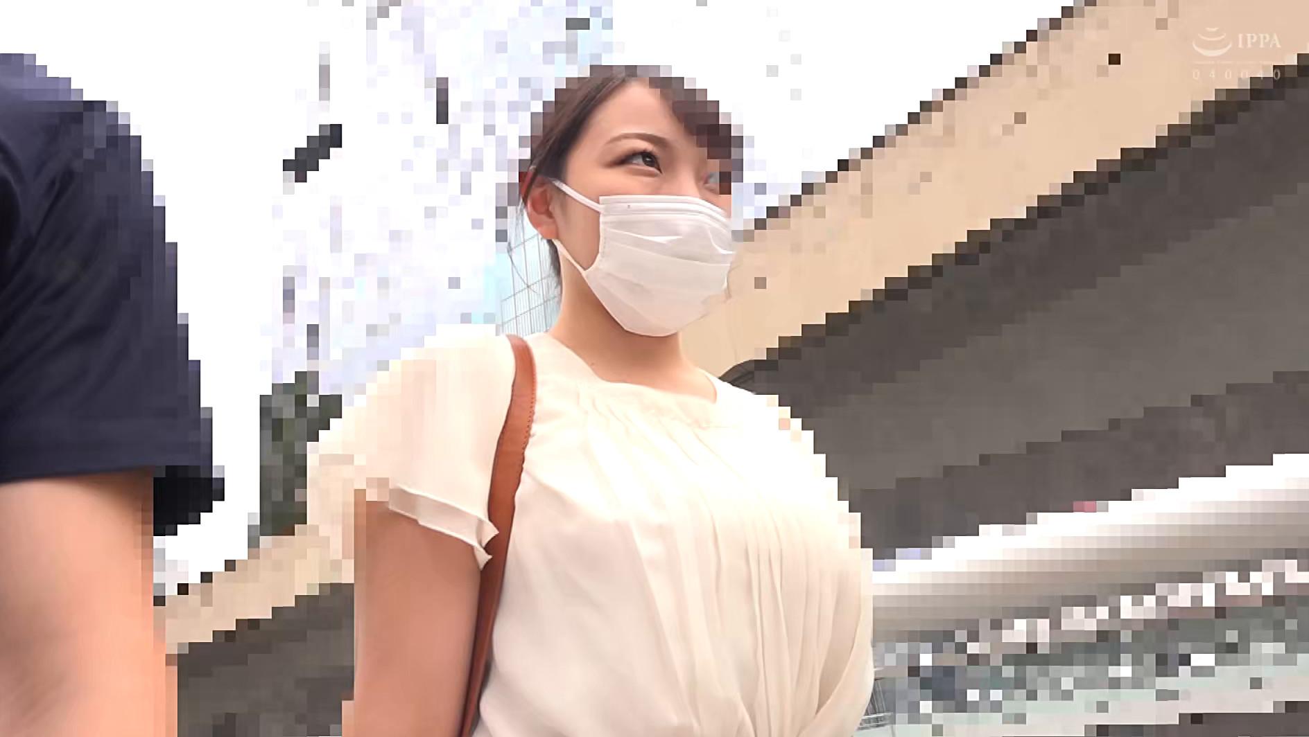 発掘☆デカ乳素人 24