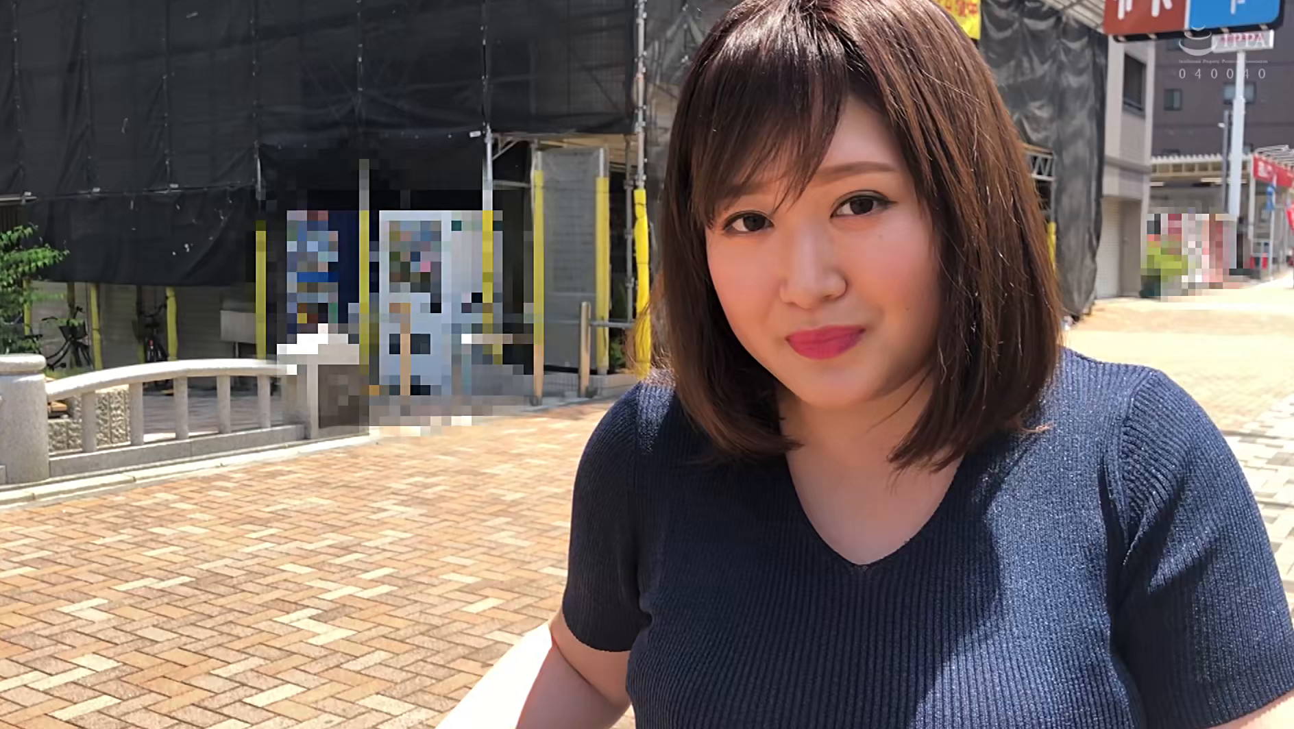 発掘☆デカ乳素人 26