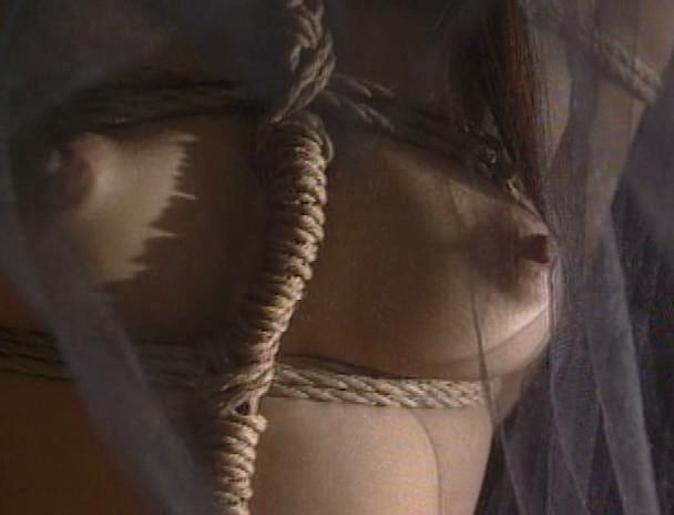 喪服奴隷Ⅲ 赤川絵理 画像2