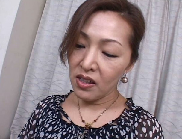 中出し近親相姦 母子熱愛 宮田かおる 画像4
