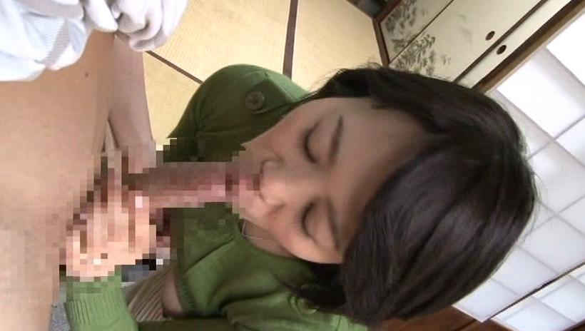 近親相姦中出し親子 二人だけの秘密・・・夫にバレたらおしまいです。 北村早苗 50歳 画像8