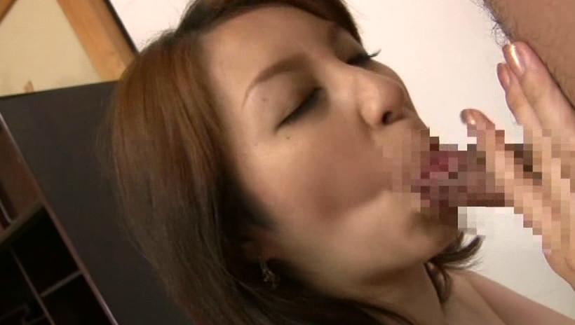 個人授業 ~憧れのおばさん 荒木瞳36歳~ 画像18