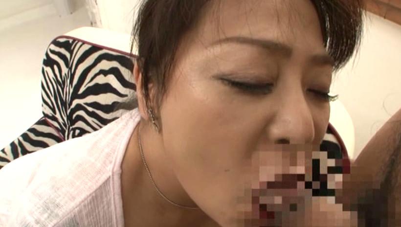 初撮り五十路妻ドキュメント 野村憲子 五十歳 画像21