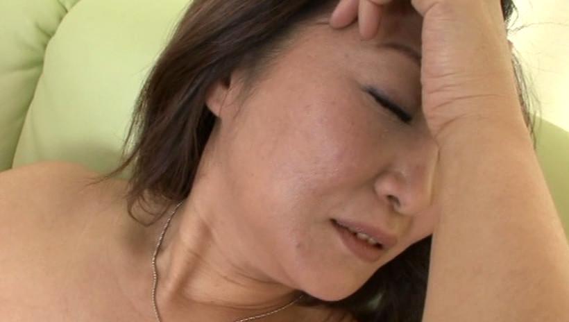初撮り人妻ドキュメント 四季彩乃 四十五歳 画像13