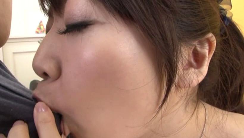 初撮り人妻ドキュメント 川城まゆみ 三十歳 画像17