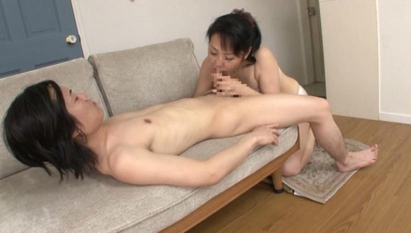 初撮り五十路妻ドキュメント 菊池奈緒美 五十二歳 画像16