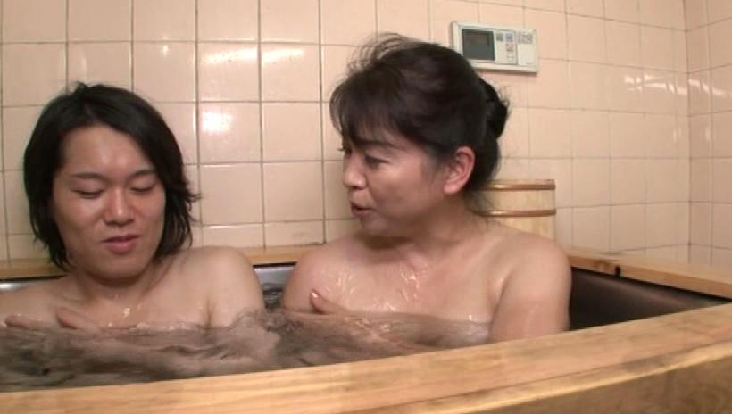 爆尻妻 田村みゆき 五十歳 画像20