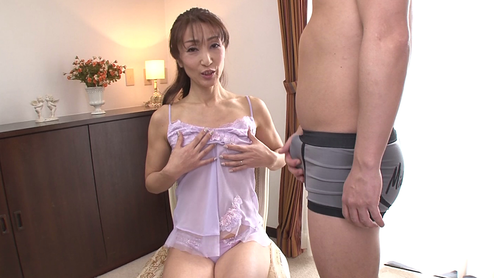 girlsdelta asian ass yoshino 3500 girlsdelta asian ass yoshino3500