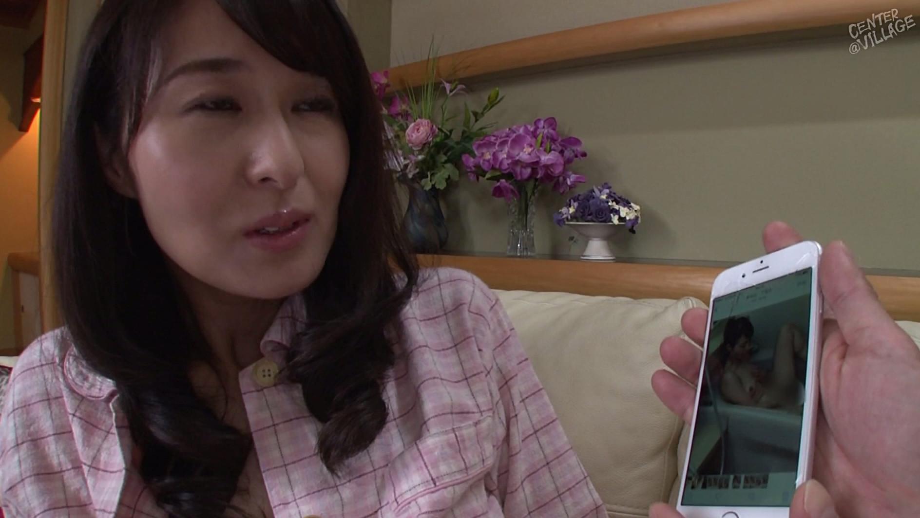 友達の母親 ―最終章― 北川礼子 四十三歳 画像5