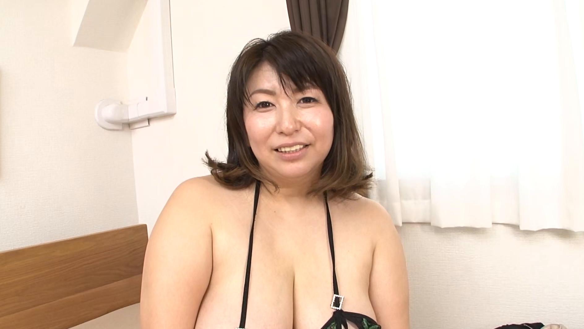 ファンの自宅をゲリラ訪問!折原ゆかりさんとしてみませんか~憧れの熟女と夢の中出しセックス~ 折原ゆかり,のサンプル画像30