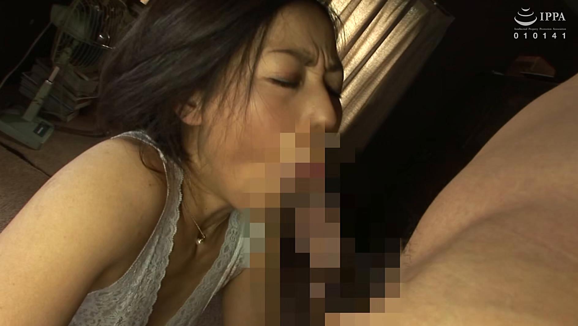 澤田一美 60歳 First Best 7作品8時間