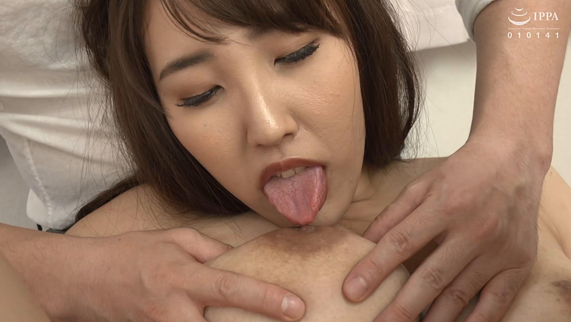 初撮り人妻ドキュメント 逢坂瞳 三十二歳,のサンプル画像9