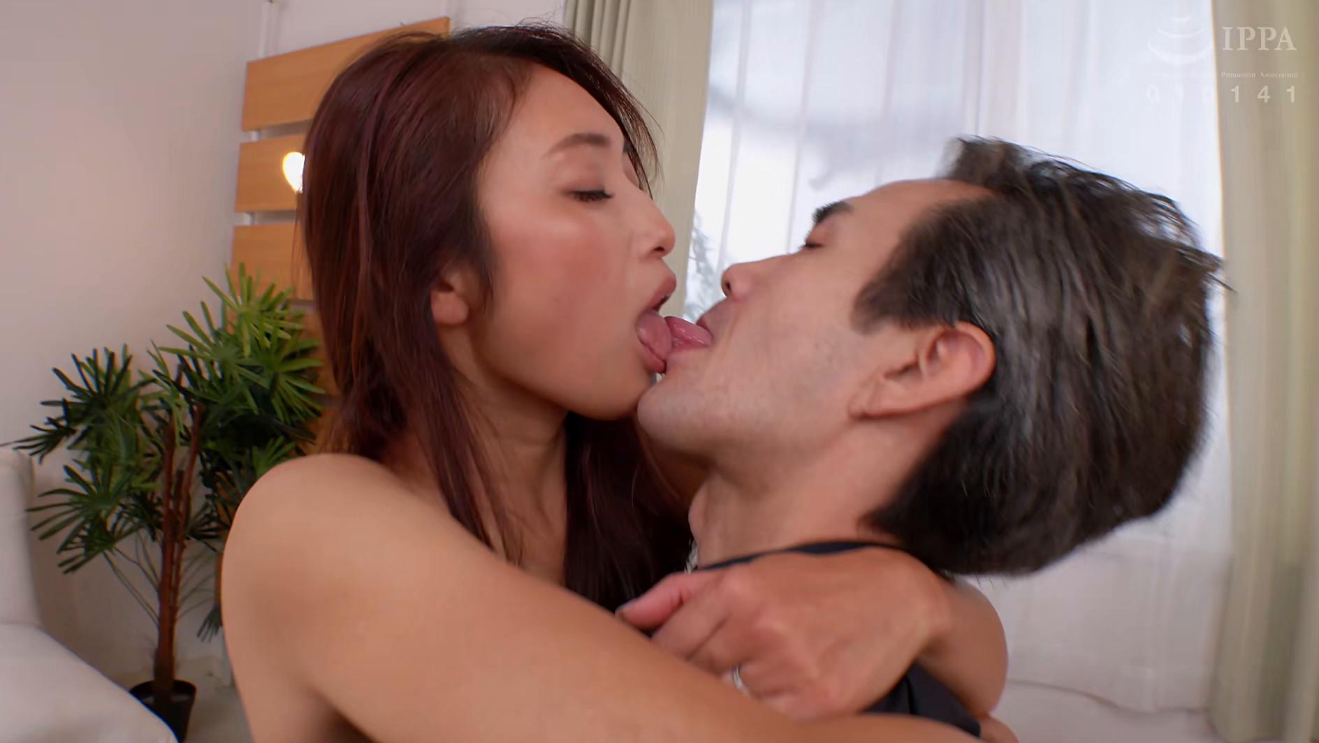 魅惑のザーメン妻 美しい奥様と連続ファック 小早川怜子 画像16