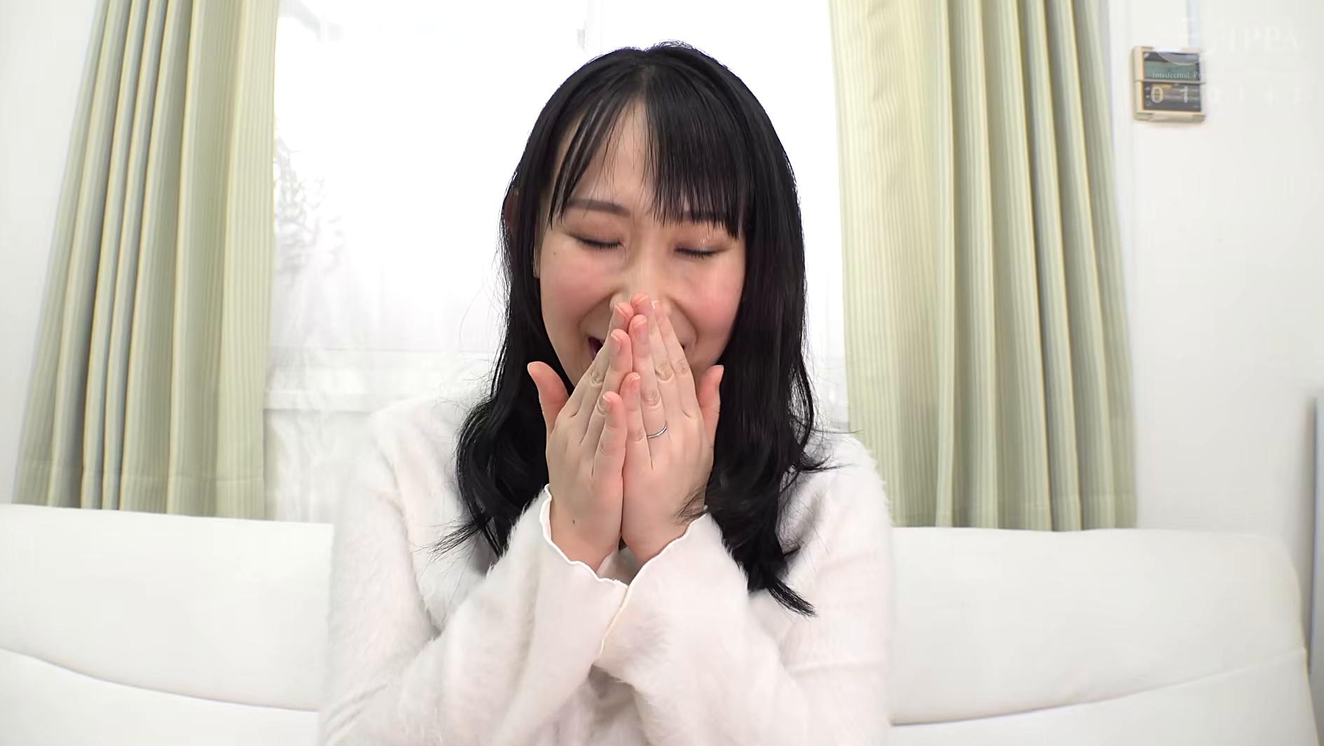 人妻なのにオスのチ〇ポと交尾のない毎日で獣なみに発情中です。 田中美矢 画像2